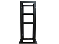 VIETRACK 4 Posts Open Rack