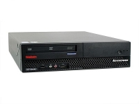 Lenovo ThinkCentre M93p (10A8S04Y)