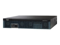 CISCO2911-HSEC+/K9
