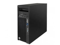 HP Z230 Workstation (D1P34AV)