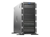 Dell PowerEdge T430 E5-2609v3 1.9GHz