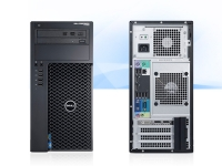 Máy workstation Dell Precision  T1700 MT - I7 4790