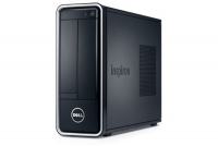 PC Dell Inspiron 3647ST Core i3-4160