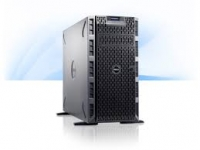 Dell PowerEdge T320 E5-2407 v2 2.40GHz