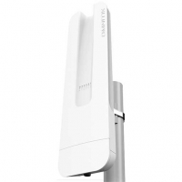 MikroTik OmniTIK 5 ac Access Point 7.5dBi, 5GHz (866Mbps)