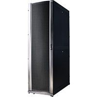 VIETRACK S-Series Server Cabinet